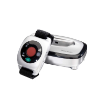 Amplicom Powertel 601 Wireless Wrist Alarm